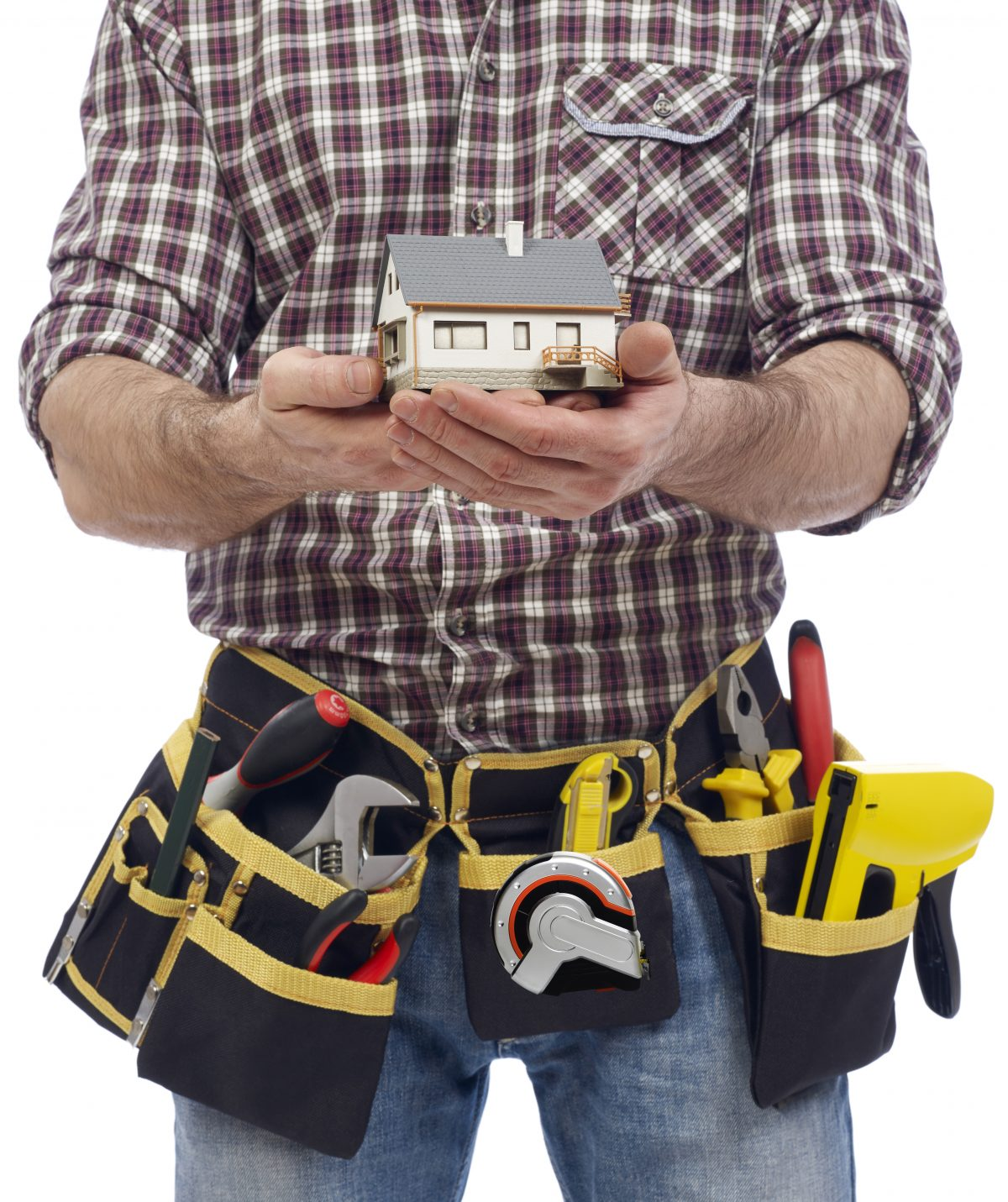 Home Maintenance to Focus On to Get Your House Ready for Fall