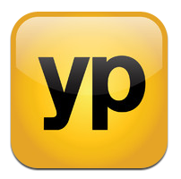 Yellow Pages link to My Window Washing page