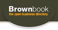 Brown Book Free Business Directory