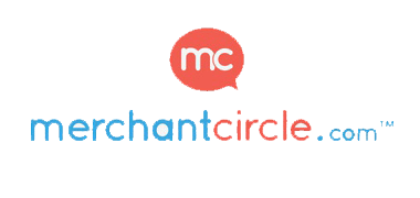 Merchant Circle Business Directory