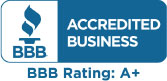 Window Cleaning Accreditation