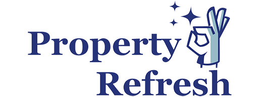 Property Refresh House cleaning